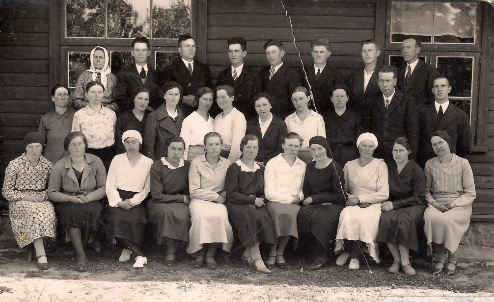 Valjala_1934